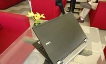 Dell Latitude E4300, hàng Mỹ, mới 99%