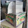 Bán máy ép nước mía siêu sạch