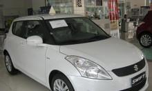 Suzuki swift Việt Nam