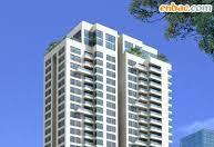 Bán chung cư 96 Định Công mới 94m2 giá 20tr/m2