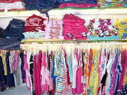 Sang shop quần áo trẻ em VNXK giá rẻ