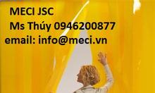 Màn, rèm nhựa PVC, vách ngăn nhựa PVC 0946200877
