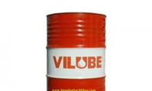Phân Phối Dầu Nhờn Vilube