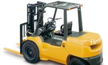 Sửa chữa xe nâng hàng / sửa chữa xe nâng Hà Nội