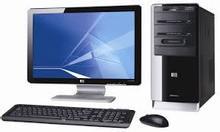 Thu-mua-máy-tính-cũ-tại-Hà-Nội