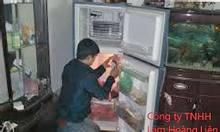 Sửa chữa tủ lạnh tại đà nẵng giá rẽ