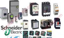 Bảng giá thiết bị điện công nghiệp