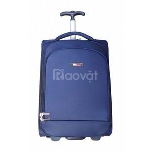 Sản xuất Balo-Vali du lịch giá cạnh tranh
