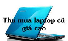 Thu mua laptop cũ acer, asus, hp.. i3, i5 chưa sửa