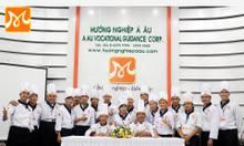 Trường dạy nấu ăn và đào tạo bếp trưởng tốt nhất