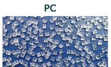 Nhựa PC màu trắng sữa và Nhựa PC trắng trong