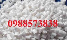 Bán hạt nhựa PC trắng trong và hạt nhựa PC trắng