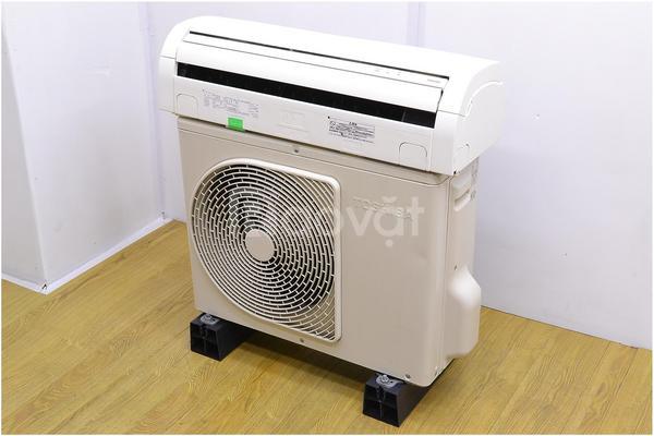 Trung tâm bảo hành máy lạnh Panasonic tại tphcm