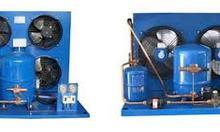 Máy lạnh nước uống cho công nhân xí nghiệp