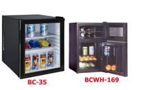 Mini Bar, tủ bảo quản rượu - 01699127807
