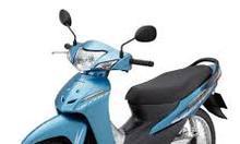 Cho thuê xe máy 103 Chương Dương QN - 0978.665.826