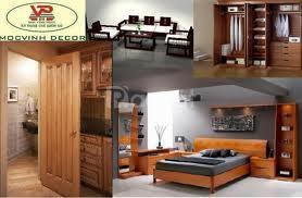 Dịch vụ tháo lắp đồ gỗ tại hà nội hưng 0984641857