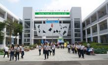 Trường TC BÁCH KHOA HÀ NỘI THÔNG BÁO TUYỂN SINH