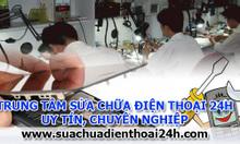 Sửa Chữa Điện Thoại SKY tại Hà Nội