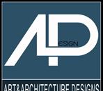 Thiết kế kiến trúc và nội thất - Quận Gò Vấp