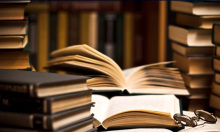 Lớp trung cấp Thư viện học cấp tốc - nhanh nhất