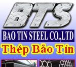Ống thép mạ kẽm Hòa Phát, Việt Đức, SeAH, VinaPipe