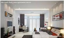 Bán cắt lỗ căn hộ 93m2 CT1 Trung Văn-Vinaconex3