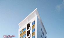 Bán chung cư Mỹ Đình- Kinh Đô 2