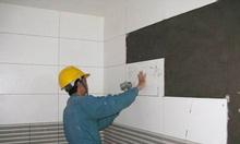 Ốp lát nền nhà, sửa chữa ốp lát nhà vệ sinh