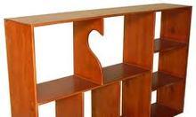 ANH DŨNG 0988347225 Sủa chữa đồ gỗ tại nhà hà nội