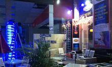 Nhượng quán Cafe tại Hà Thành 102 Thái Thinh