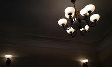 Bán đèn chùm