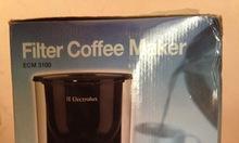Máy pha/lọc cà phê