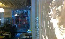 Nhượng quán Cafe Brother 102 Thái Thịnh