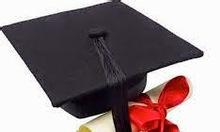 Xem điểm thi điểm chuẩn vào lớp 10 năm 2014