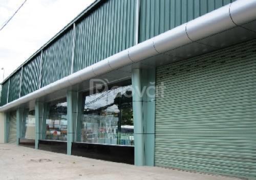 Sửa cửa cuốn quận 5|TẠI TPHCM| 0908 648 645