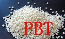 Bán nhựa PBT, hạt nhựa PBT giá rẻ