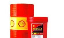 Chuyên cung cấp dầu nhớt mỡ công nghiệp Shell