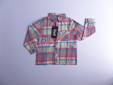 Quần áo trẻ em giá xuất xưởng tốt nhất