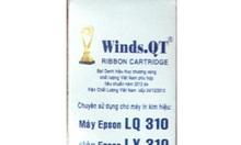 Ribbon Ruy Băng máy in kim Epson LQ-310 chính hãng