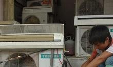 Dịch vụ sửa máy giặt tại đà nẵng giá rẻ