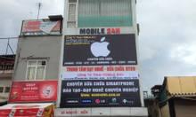 Dạy nghề sửa chữa điện thoại uy tín ở Hà Nôị