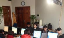 Đăng ký một được học 2 phần mềm tại Đức Minh