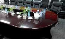 Thanh lý bàn họp