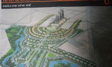 Chuyển nhượng Dự án bất động sản Hà Nội 19ha