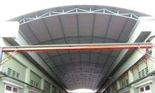 Mái tôn, làm mái tôn sửa mái tôn tại Hà Nội