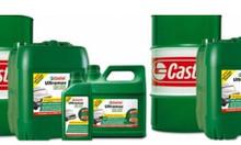 Đại lý bán dầu nhớt Castrol, dầu nhớt BP TPHCM