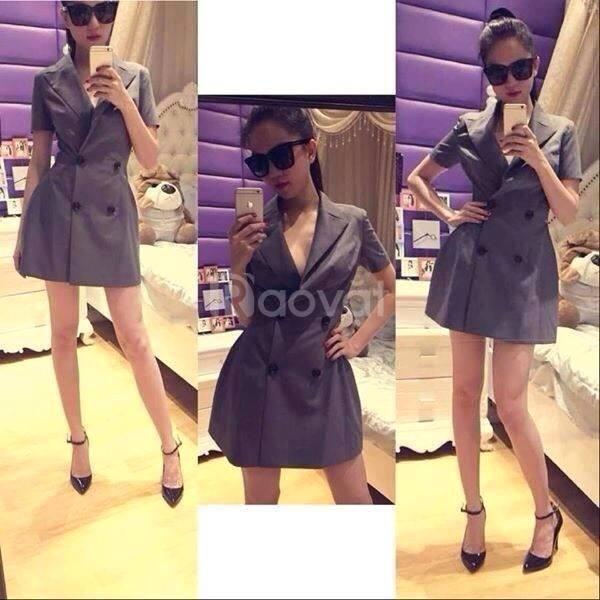 Y&I Shop quần áo thời trang nữ, VNXK (dư xịn)
