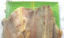 Khô Cá Dứa - Đặc sản Cà Mau