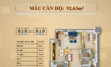 Can ho 12 view chi con 5 can cuoi cung